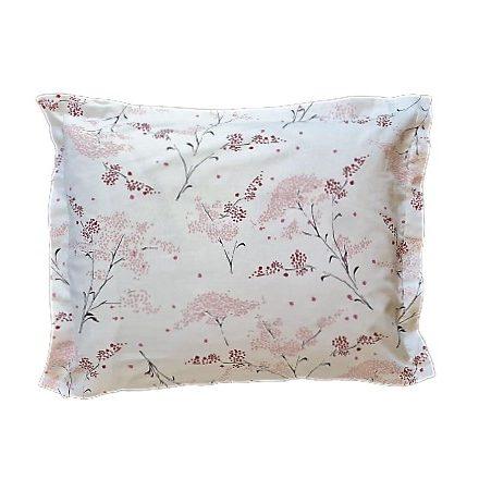 Csodaszép cseresznye virágzás alvó párna