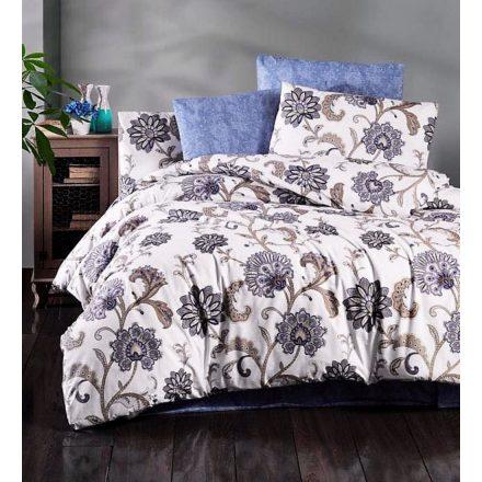 Bámulatos ananász, 100% pamut ágynemű huzat